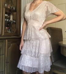 Orsay Haljina Prelepa!