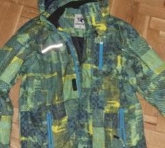 Zimska jakna vel.12