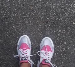 Nike air huarache 40