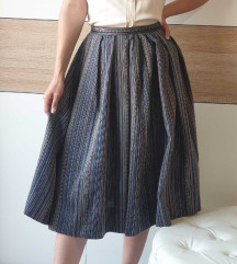 Vintage suknja 💕