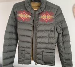 Colmar jakna