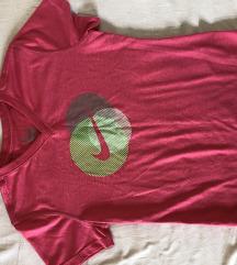 1300!!!Nike original majica