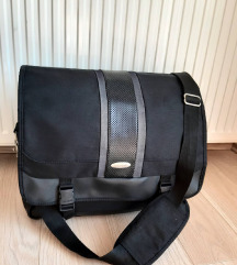 Muska torba SAMSONITE - Odlicna