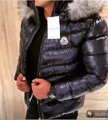 Moncler ženske i muške jakne u svim veličinama
