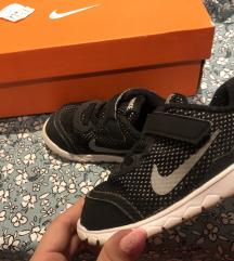 Nike original patike za bebe
