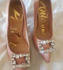 Cuple original španske cipele salonke