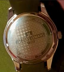 Jacques Lemans muški sat