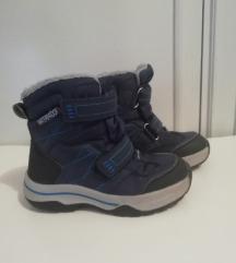 Cipele LUPILU vodootporne