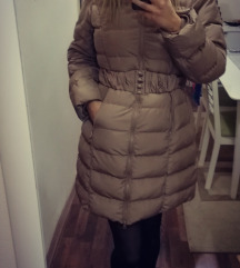 Pretopla zimska jakna