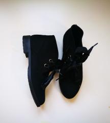 Cipele 38 (24cm)