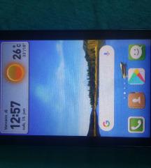 Huawei y330 sim free