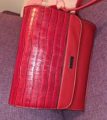Doca crvena torba
