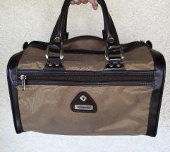 Samsonite original torba