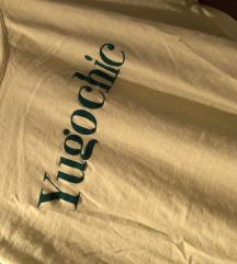 Yugochic majica