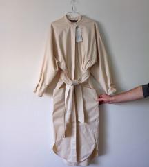 Rezz ZARA cotton haljina L/XL