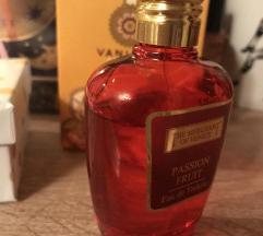 Passion Fruit, The merchant of Venice%4800