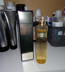 Avon Premiere Luxe parfem *NOVO*