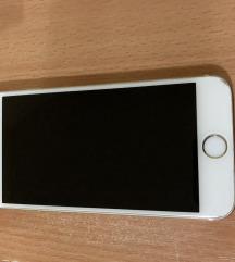 Iphone 6 16gb mobilni sim free