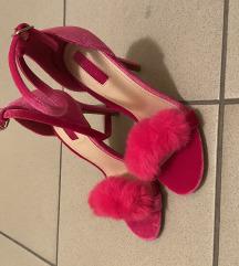 FOREVER 21 Sandale