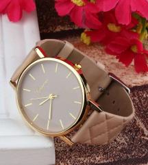 Elegantni ženski sat