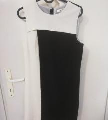 Mini haljina Koton br. 36