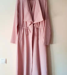KEMAL AYDIN dugi mantil (haljina)***NOVO