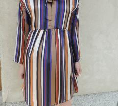 Italy haljina UNI NOVO