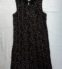 Terranova haljina - NOVO sa etiketom
