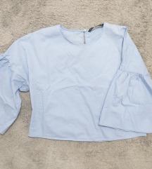 ZARA bluza/košulja