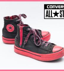 Converse All Star - starke 34-35