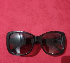 Original Dolce& Gabbana sunčane naočare