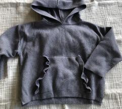Zara knit  92