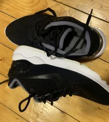 Nike patike NOVO