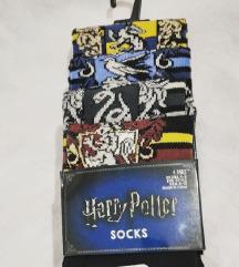 Harry Potter carape
