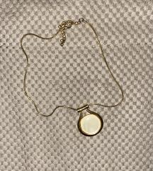 Kotton | ogrlica