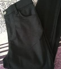 LC Waikiki nove pantalone