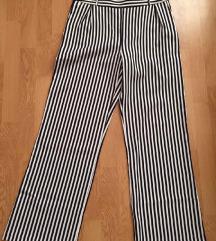 Pantalone m/l