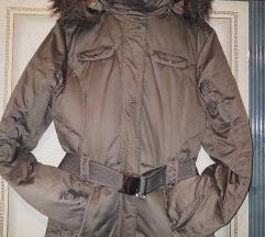 NORTHLAND original duzi model jakne