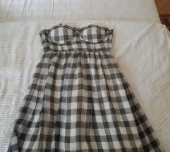 Guess korset haljina