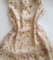 Mothercare haljina