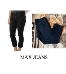 Max Crop farmerke L/XL - original iz Amerike