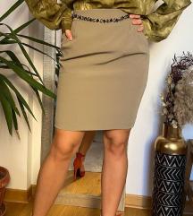 AKCIJA LIU JO suknja 1200 dinara!!!