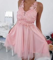 svecana haljina 2400