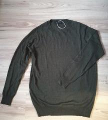ZARA knit, novi dzemper
