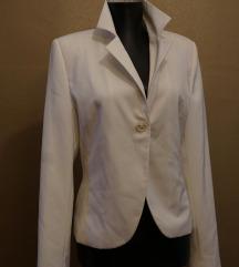 BALASEVIC jakna sako