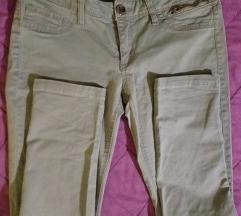 Tally Weijl prelepe pantalone