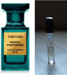Tom Ford Neroli Portofino parfem, original