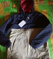 ZARA, jakna za decaka 152 NOVO