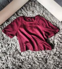 Bik Bok bluza