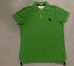 Abercrombie & Fitch original majica HIT CENA